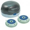 Aquascape 75000 Pond Air 2 (Double Outlet Aeration Kit)