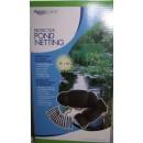 Aquascape Protective Pond Netting - 14' X 20'