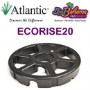 Atlantic Water Gardens Water Feature Riser, Eco-Rise