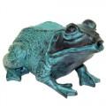 Beckett Corporation Frog Spitter without Pump