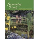 Swimming Ponds:  Natural Pleasure In Your Garden