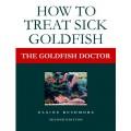 The Goldfish Doctor: How to Treat Sick Goldfish