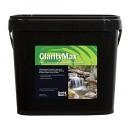 CrystalClear ClarityMax, 25 lb