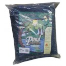 Dewitt PN302030 Deluxe Pond Protection Net, 20 X 30 Foot
