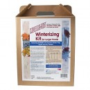Eco Labs AUTPREPGK Autumn Prep Winterizing Pond Kit, 1-Gallon