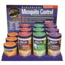 Ecological Labs AEL20037 Microbe Lift Mosquito Control Aquarium Treatment, 6-Ounce
