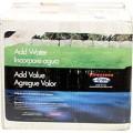 Firestone PondGard PL45-1010, UV and Ozone resistant,45 Mil,10-Feet x 10-Feet Rubber Pond Liner