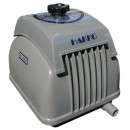 Hakko 60l Air Pump for Aeration & of Koi Ponds & Water Gardens
