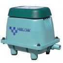 HI-BLOW (HP-150) LINEAR SEPTIC AIR PUMP AERATOR