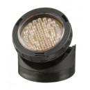 Laguna PowerGlo LED Mini Pond Light Kit with 2-Pack 40-Bulb LED Lights