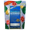 Microbe Lift 10-Pound Pond Concentrated Aquatic Planting Media MLCAPM10
