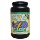 Microbe Lift 2lbs.12ounce-Pound Pond Microbe-Lift Legacy Big Bites Koi And Fish Food MLLBBMD