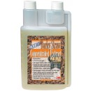 Microbe Lift 32-Ounce Pond Barley Straw Concentrate Plus Peat Extract Concentrate BSEP32