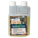 Microbe Lift 8-Ounce Pond Concentrated Extract Barley Straw MLCBSE250