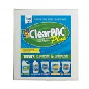 Pond Logic ClearPAC Plus - 1/4 Acre