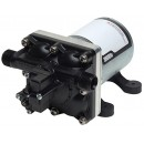 SHURflo 4008-101-E65 3.0 Revolution Water Pump