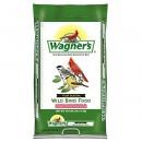 Wagner's 13013 Four Season Wild Bird Food, 40-Pound Bag