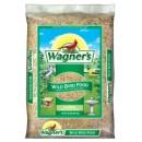Wagner's 52004 Classic Wild Bird Food, 20-Pound Bag